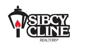 Sibcy Cline Logo